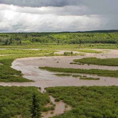 paul-calgary-flood-1.jpg