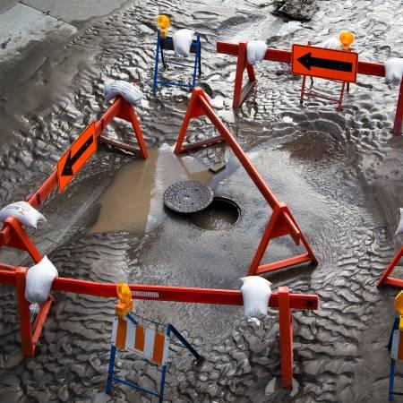 paul-calgary-flood-30.jpg