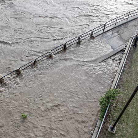 paul-calgary-flood-32.jpg