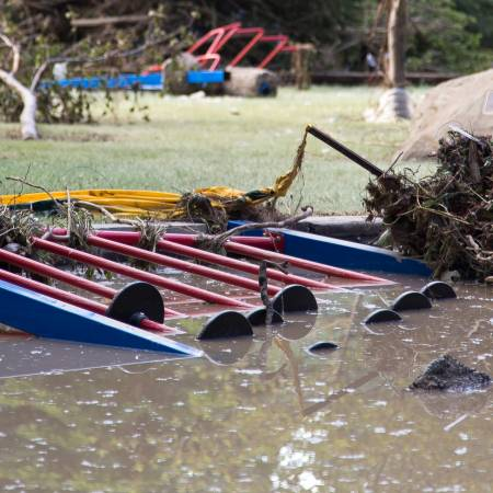 paul-calgary-flood-37.jpg