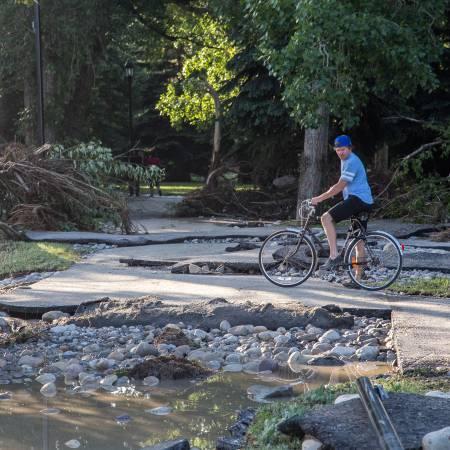 paul-calgary-flood-42.jpg