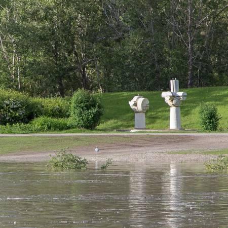paul-calgary-flood-5.jpg