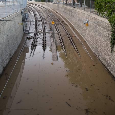 paul-calgary-flood-59.jpg