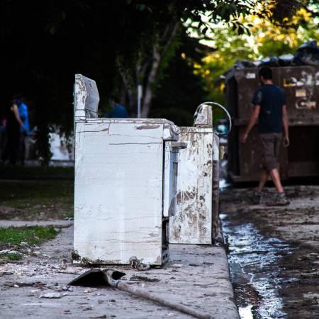 paul-calgary-flood-75.jpg